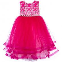 Купить нарядное платье престиж ( id 5387692 )