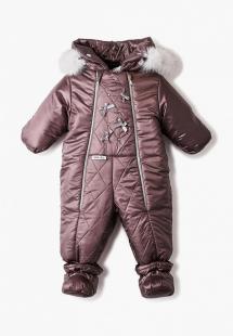 Купить комбинезон утепленный malek baby mp002xu02qmmcm074