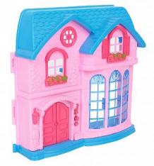Купить игровой набор игруша sweet family home спальная комната ( id 7607509 )