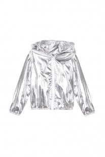 Купить куртка kenzo ( размер: 138 10_лет ), 10921070