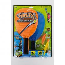 Купить набор для игры в бадминтон helix fun, yulu 6835701