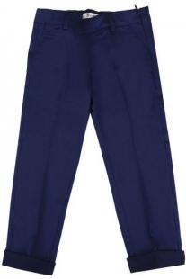 Купить брюки ( id 353060753 ) gaialuna