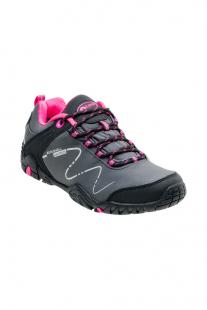 Купить sport shoes elbrus ( размер: 40 40 ), 11547337