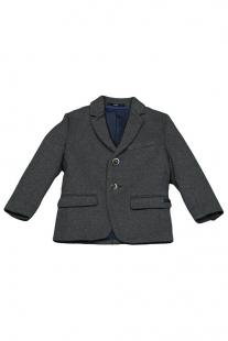Купить пиджак boss ( размер: 126 8лет ), 9089205