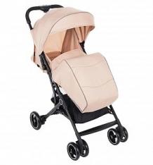 Купить прогулочная коляска corol l-3, цвет: капучино ( id 10477385 )