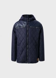 Купить куртка для мальчиков bj7r43
