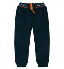 Купить брюки bembi, цвет: бирюзовый 26483013439.r00