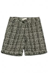 Купить шорты de salitto ( размер: 158 158 ), 7891637