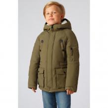 d5d42d31eef3 Детская одежда и обувь FINN FLARE KIDS - купить в интернет-магазине ...