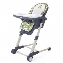 Купить стульчик для кормления esspero melissa 44386972