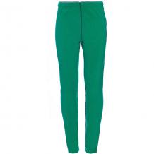Купить брюки monte didriksons1913 ( id 9048010 )