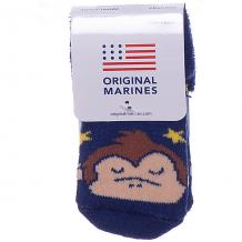 Купить носки original marines ( id 9500632 )