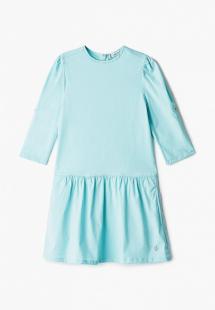 Купить платье chadolini mp002xg01106cm122
