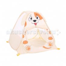 Купить bony домик собачка li9165