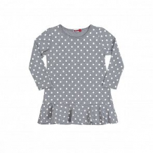 Купить платье mbimbo, цвет: серый ( id 12590302 )