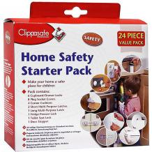 Купить набор для безопасности детей дома ( id 4722144 )