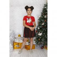 Купить nota bene платье для девочки н9214001 н9214001