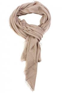Купить шарф ( id 348820714 ) mnc