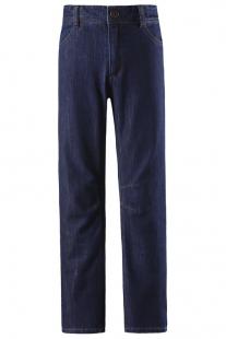 Купить джинсы reima ( размер: 92 2года ), 8949683