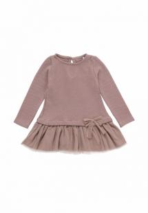 Купить платье artie mp002xg00g1hcm086