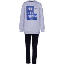 Купить комплект trybeyond: свитшот и спортивные брюки ( id 12542019 )