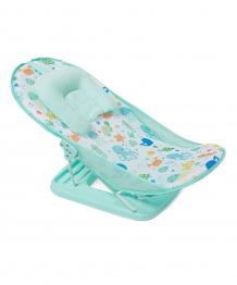 """Купить подставка для купания mothercare """"подводный мир"""", синий mothercare 4227876"""