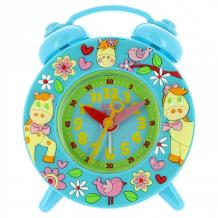 Купить часы baby watch будильник little pony 603732 603732