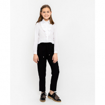 Купить брюки gulliver ( id 11688868 )
