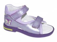 Купить dandino сандалии для девочки dnd2149-23-8а_08 dnd2149-23-8а_08