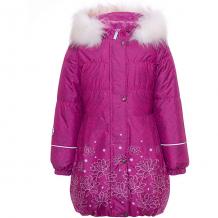 Купить утепленная куртка kerry estella ( id 12096322 )