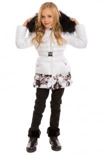 Купить куртка tooloop ( размер: 128 8лет ), 9089707