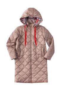 Купить пальто i love to dream ( размер: 158 158-80 ), 10808693