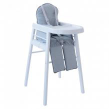 Купить candide вкладыш в стульчик ultra comfort 194980
