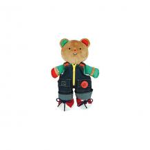 Купить медвежонок teddy в одежде, k's kids ( id 4790445 )