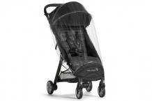 Купить дождевик baby jogger weather shield city tour 2 2087248