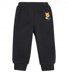 Купить брюки sun city винни пух, цвет: серый ( id 3912295 )