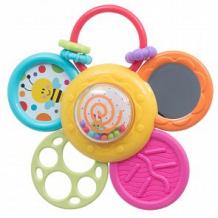 Купить игрушка развивающая развивающая игрушка-цветочек развитика ( id 11115344 )