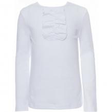 Купить лонгслив белый снег ( id 4666927 )