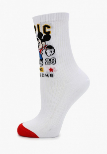 Купить носки conte-kids mp002xc00otwcm200