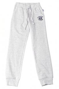 Купить брюки optop ( размер: 128 64-128 ), 9792564