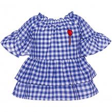 Купить блузка trybeyond ( id 10964535 )