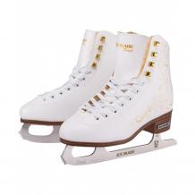 Купить ice blade коньки фигурные pearl ут-00015528