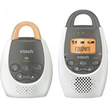 Купить радионяня вм2100 vtech 7534673