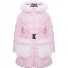 Купить утеплённая куртка boom by orby ( id 12624590 )