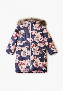 Купить куртка утепленная pilguni mp002xg00pa6cm152