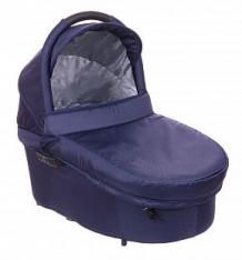 Купить люлька для коляски для двойни cozy dou, цвет: nevy blue ( id 441812 )