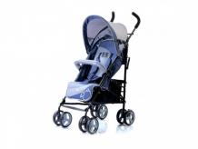 Купить коляска-трость jetem picnic s-102 s-102
