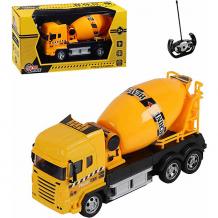 Купить радиоуправляемая машинка autodrive бетоновоз ( id 16898128 )