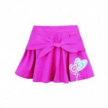 Купить юбка иново, цвет: розовый ( id 12812458 )