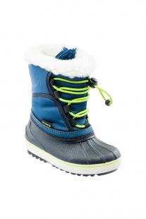 Купить high boots iguana lifewear ( размер: 28 28-29 ), 11568304